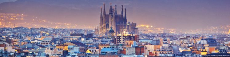 cropped-barcelona-21.jpg