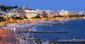 Cannes geceleri ve gece hayatı yaşamaya değer