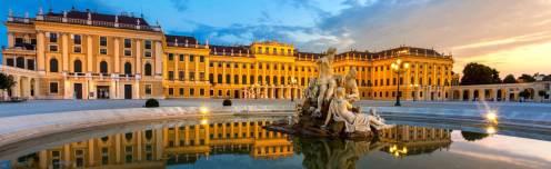 Viyana- Avusturya