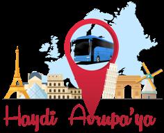 Otobüsle Avrupa Turuları Büyük Avrupa Turu Otobüsle Kuzey Avrupa Turu Otobüsle İskandinav Turu