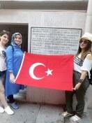 Selanik Atatürk'ün doğduğu ev - Haydi Avrupa'ya